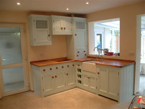 build a kitchen island out of cabinets cottage style murdoch troon