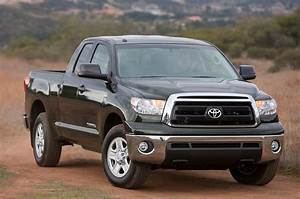 2013 Toyota Tundra Reviews - Research Tundra Prices  U0026 Specs