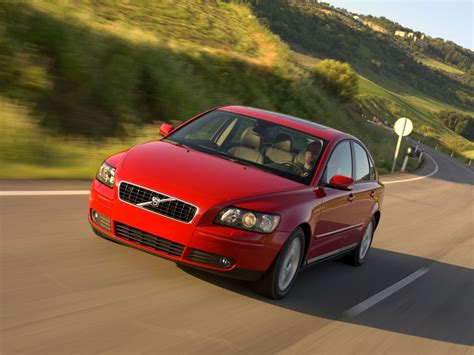 volvo  review top speed