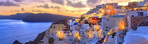 Crucero en Islas Griegas por la costa sur y este ...