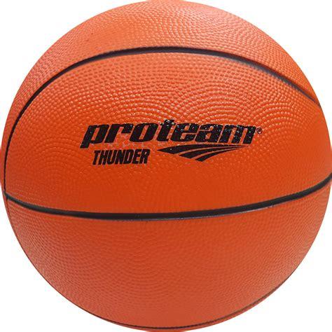proteam bola basket penjas elevenia
