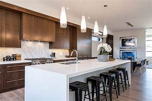 Home Staging Calgary : dekora home staging vancouver calgary ~ Markanthonyermac.com Haus und Dekorationen