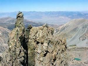 Beautiful Rock Formations On      Photos  Diagrams  U0026 Topos