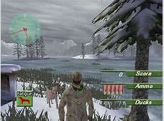 Ultimate Duck Hunting Demo - Free Download