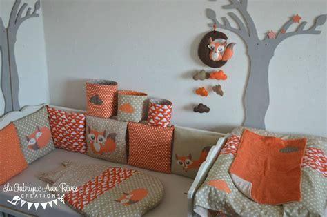 creation deco chambre sur mesure décoration et linge de lit chambre bébé