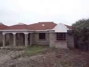 3 bedroom kitengela houses for sale in kenya youtube
