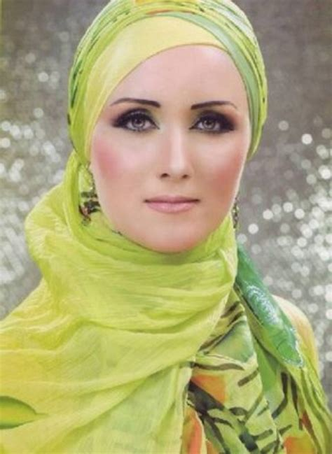 fashion world latest fashion turkish hijab fashion styles