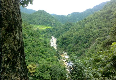 eastern and western ghats opinions on eastern ghats