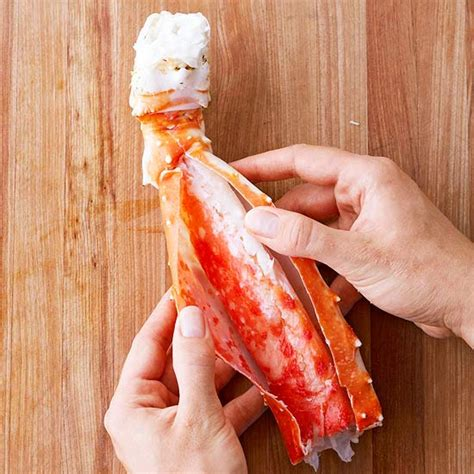 how to boil crab legs how to boil crab legs