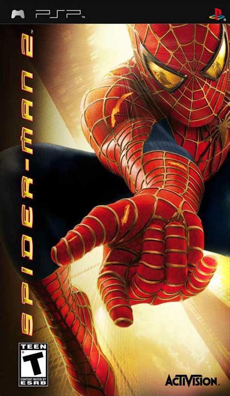 spider man  usa iso