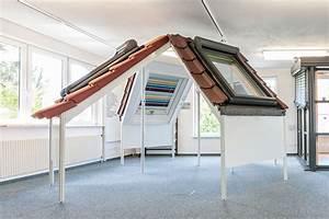 Wer Baut Dachfenster Ein : dachfenster wechsel simple ein austausch mit vielen vorteilen with dachfenster wechsel ~ Frokenaadalensverden.com Haus und Dekorationen