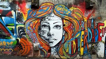 Graffiti Wallpapers Artist Famous Widescreen Painting Banksy