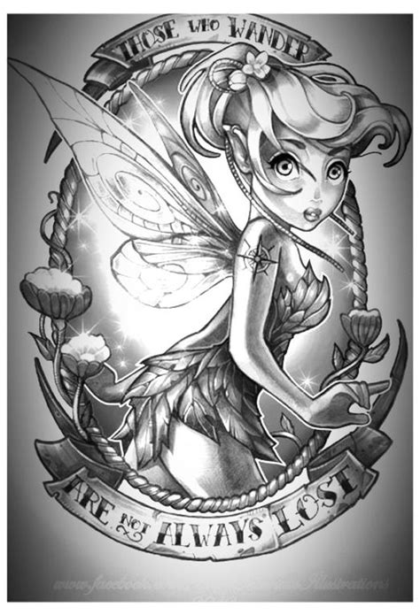 Pin by Ryan Kincaid on Tattoo designs | Princess tattoo