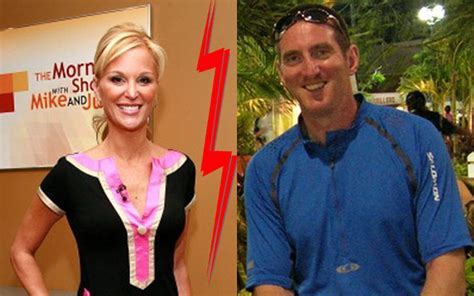 Juliet Huddy Bio Age Wiki Worth Engaged Husband