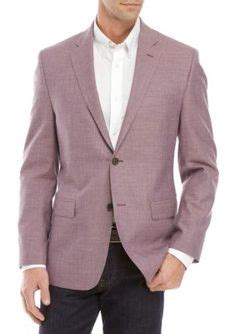 purple blazers images   man fashion
