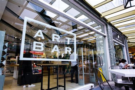 Bar Accessories Store by National Bookstore Opens Its Specialty Shops Called Quot