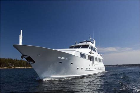 Boat Rental Puget Sound boat charter seattle wa boat rental seattle puget sound