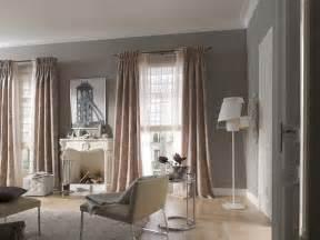 moderne vorhã nge wohnzimmer de pumpink vorhänge wohnzimmer weiß