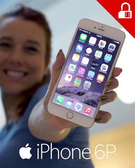 factory unlock iphone iphone 6 plus factory unlock service uk factory unlock