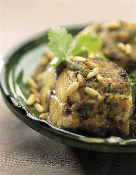 cuisine recette poisson poisson aux épices pour 4 personnes recettes à table