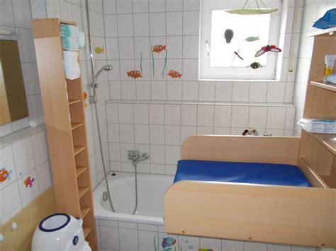 Wickeltisch Fürs Bad by Zwergenhaus Gbr In Esslingen R 228 Umlichkeiten