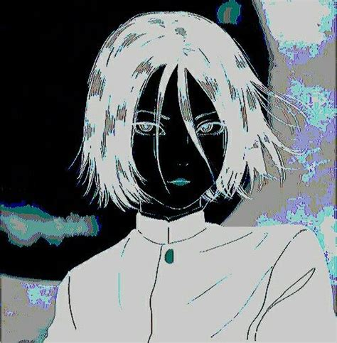 Pin By T4yl0rh2oh On Xbox Anime Pfp Cartoon Pics Dark Aesthetic Aesthetic Pictures