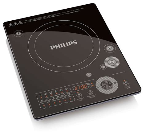 home design free software induction cooker hd4991 52 philips