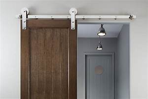 door tracks sliding door track folding door track With barn door tracks for sliding doors