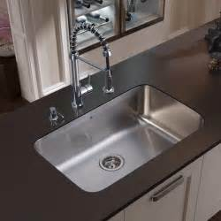 undermount kitchen sink with faucet holes kitchen install undermount sink with design how to install undermount sink granite