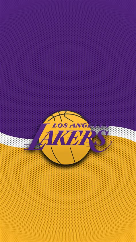 lakers iphone wallpaper gallery