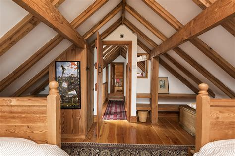 Gallery Maumeen Cottage Irish Rental Property In The