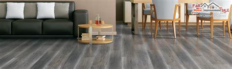 Riverwoods Flooring