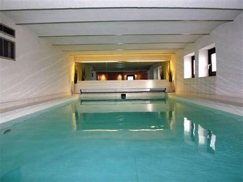 Einfamilienhaus Kueche Mit Platz Fuer 12 Personen by Ferienwohnung Mittelholstein Mit Pool Sauna Schleswig