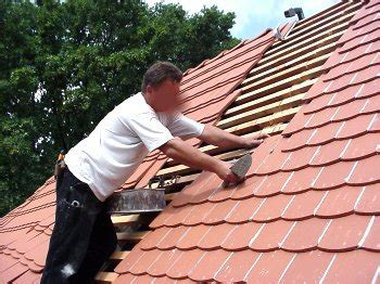 trapezblech dach montage dach trapezblech montage moderne konstruktion