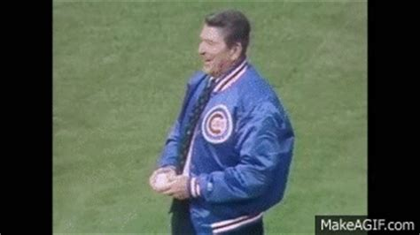 opening day presidential pitches  good  bad