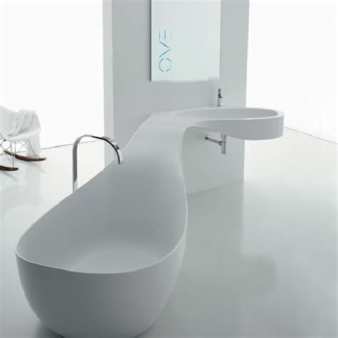 sinking in the bathtub 15 world s most beautiful bathtub designs