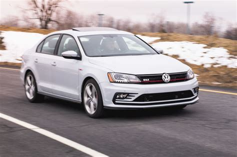 best volkswagen gli volkswagen gli amazing photo gallery some information