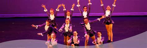 lincolnshire academy dance chicago north shore dance school