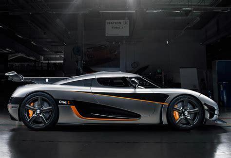 koenigsegg one 1 top speed 2014 koenigsegg one 1 specifications photo price