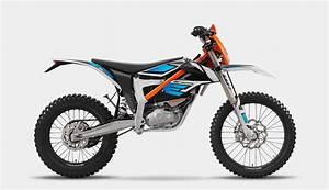 Ktm E Ride : the best electric dirt bikes in 2019 king cobra of florida ~ Jslefanu.com Haus und Dekorationen