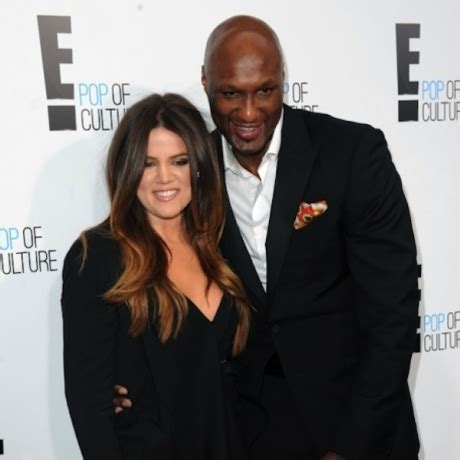 Lamar Odom Raps About Cheating on Khloé Kardashian - In ...