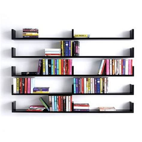 wall mount bookshelf wall shelves hanging wall shelves for books hanging wall