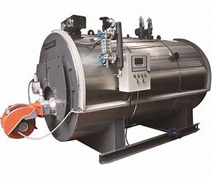 Oil Steam Boiler Manufacturers Manufacturers China - Best ...