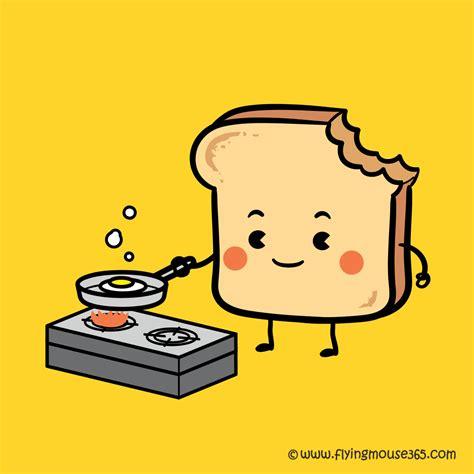 animation cuisine via giphy gif gifs gif photo and