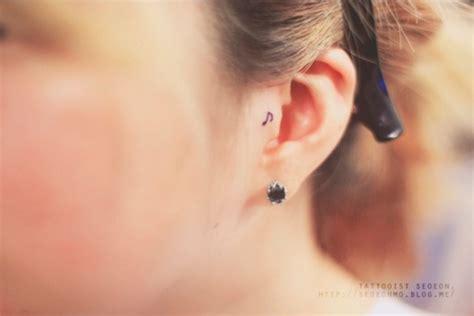 ideias de tatuagens delicadas  super femininas