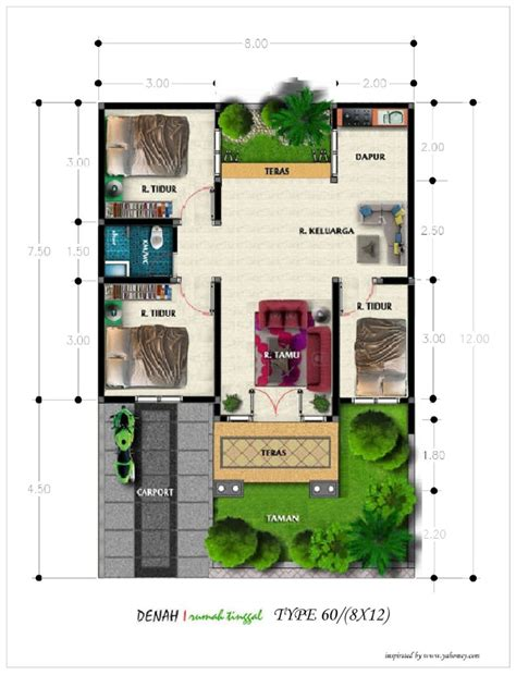 desain rumah     wall ppx