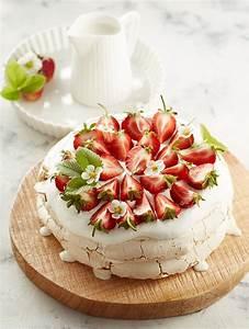 Dessert. Food photography on Behance