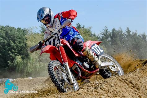 evo motocross bikes evo motocross mike wheeler motorcycles