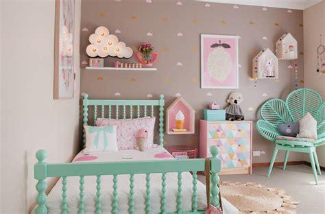 astuce pour ranger sa cuisine quarto infantil decorar para brincar decor8 móveis