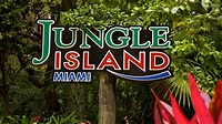 Jungle Island in Miami, Florida | Expedia